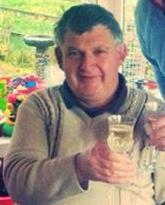 2014-12 Dan O'Donoghue