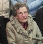 2015-11 Delia Murphy, Ballydaly