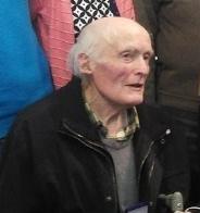 2015-11 Eddie Murphy, Ballydaly