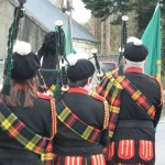 22Nadd Commemoration 2012