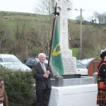25Nadd Commemoration 2012
