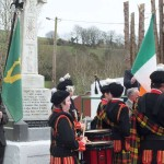 26Nadd Commemoration 2012