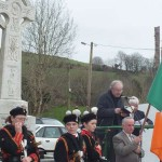27Nadd Commemoration 2012
