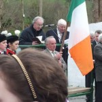 28Nadd Commemoration 2012