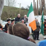 29Nadd Commemoration 2012