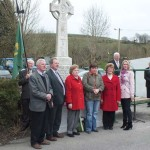 32Nadd Commemoration 2012