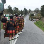 3Nadd Commemoration 2012