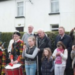 46Nadd Commemoration 2012