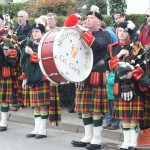 48Nadd Commemoration 2012