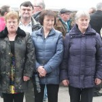 60Nadd Commemoration 2012
