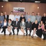 82Class Reunion 1976 - 1981