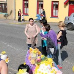 11Easter Bonnets 2012 Part 3