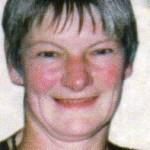 2012-04-18 Mary O'Mahony, Cloghoulabeg