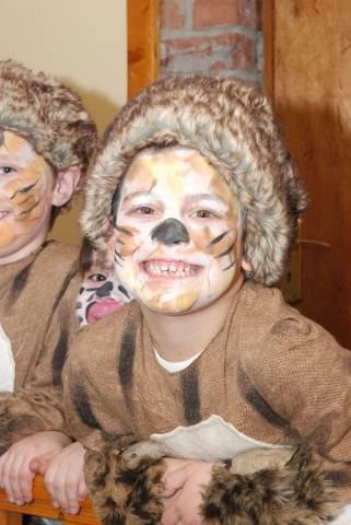 The Lion King photos for school 001 - Copy - Copy - Copy