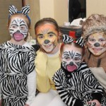The Lion King photos for school 010