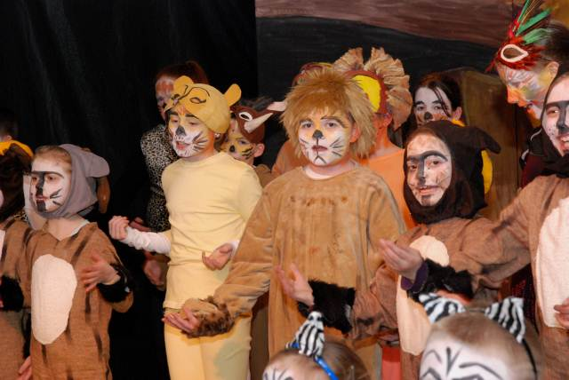 The Lion King photos for school 058 - Copy - Copy