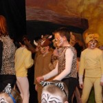 The Lion King photos for school 075