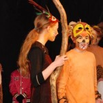 The Lion King photos for school 093