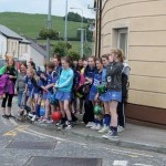 10Presentation N.S.wins Camogie Final 2012