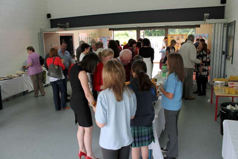 129New Cullen N.S. Opening 2012 - Part 2