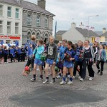 14Presentation N.S.wins Camogie Final 2012