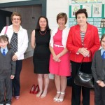 163New Cullen N.S. Opening 2012 - Part 2