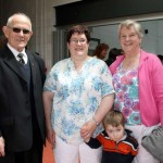 169New Cullen N.S. Opening 2012 - Part 2