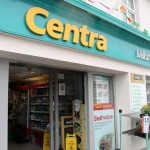 1Centra Coffee Morning for Hospital 2012