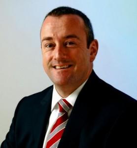 2012-06-08 Donagh O'Sullivan, Cullen