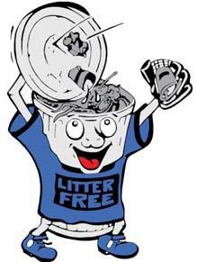 2012-06-19 anti litter