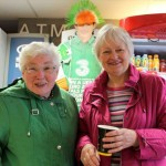 27Centra Coffee Morning for Hospital 2012