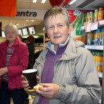 2Centra Coffee Morning for Hospital 2012