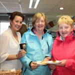 4Centra Coffee Morning for Hospital 2012