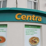 58Centra Coffee Morning for Hospital 2012