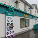 59Centra Coffee Morning for Hospital 2012
