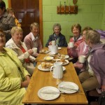 13Patricia Guerin's Coffee Morning 12 July 2012