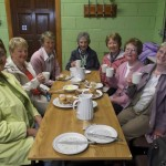 14Patricia Guerin's Coffee Morning 12 July 2012