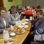 15Patricia Guerin's Coffee Morning 12 July 2012