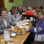 16Patricia Guerin's Coffee Morning 12 July 2012