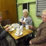 17Patricia Guerin's Coffee Morning 12 July 2012