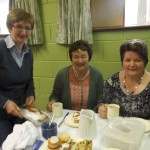 19Patricia Guerin's Coffee Morning 12 July 2012
