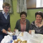 20Patricia Guerin's Coffee Morning 12 July 2012