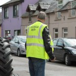 26Mizen to Malin Tractor Run 2012