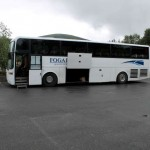 2Killeagh Visitors in Millstreet 12 July 2012