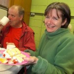 6Patricia Guerin's Coffee Morning 12 July 2012