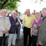 7Killeagh Visitors in Millstreet 12 July 2012