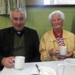7Patricia Guerin's Coffee Morning 12 July 2012