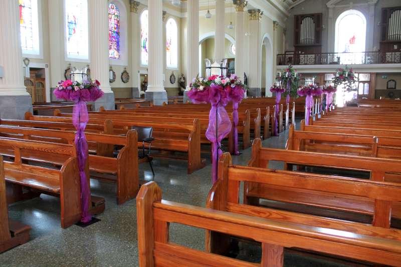 7Wonderful Wedding of Kaitriona & Kevin 2012 -800