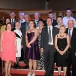 121Aubane N.S. Centenary Celebrations at Gleneagle Killarney