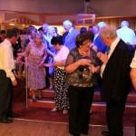 152Aubane N.S. Centenary Celebrations at Gleneagle Killarney